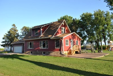 2042 Lyon Lincoln Road, Tyler, MN 56178 - #: 5155235
