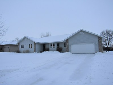 411 Meadow Lane, Benson, MN 56215 - #: 5155326
