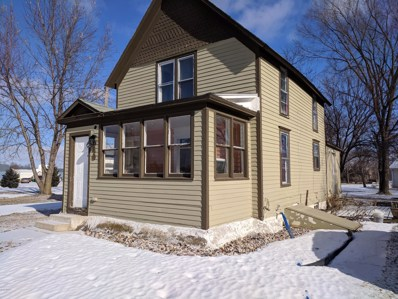 340 9th Street S, Bingham Lake, MN 56118 - #: 5155383