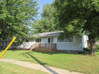 1855 26 Street, Slayton, MN 56172 - #: 5155518