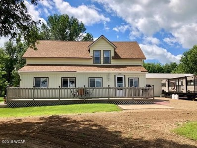 41632 County Road 21, Windom, MN 56101 - #: 5155675
