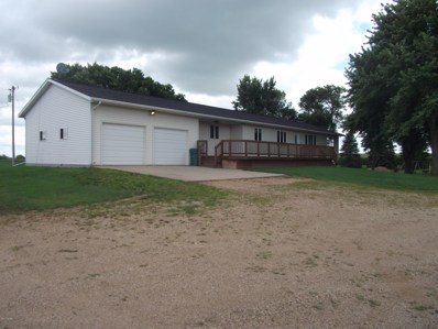 1272 Hwy 23, Florence, MN 56170 - #: 5190360