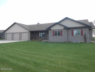 151 Golf Course Drive, Armstrong, IA 50514 - #: 5190385