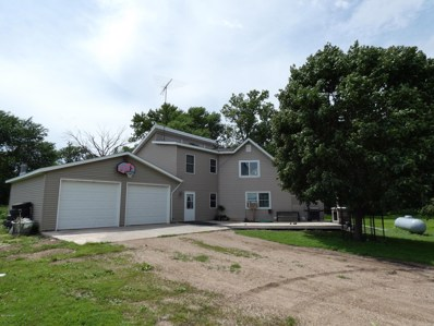 2243 121st Street, Currie, MN 56123 - #: 5190964