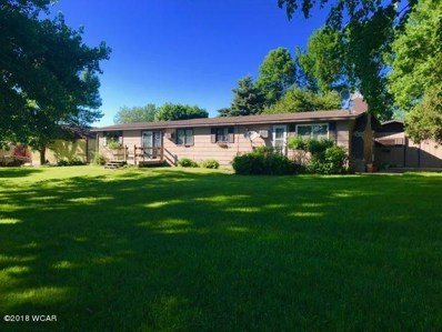 2075 N Shore Drive, Lake Benton, MN 56149 - #: 5191856