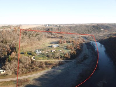 32946 S County Road 11, Millville, MN 55957 - #: 5192514