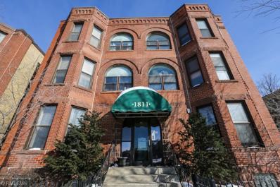 1811 Elliot Avenue, Minneapolis, MN 55404 - #: 5193191