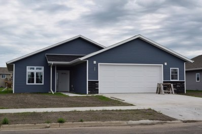 305 Brussels Court, Marshall, MN 56258 - #: 5193465