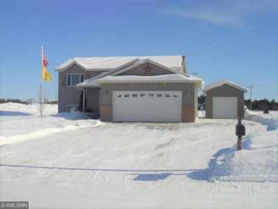 1124 6th Avenue NW, Rice, MN 56367 - #: 5193658