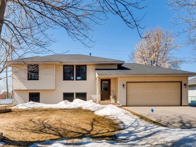 15607 Darling Path, Rosemount, MN 55068 - #: 5195362