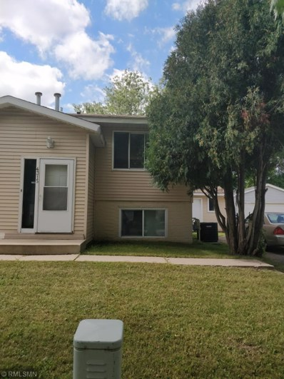 4315 22nd Avenue NW, Rochester, MN 55901 - #: 5196965