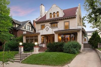 1918 Humboldt Avenue S, Minneapolis, MN 55403 - #: 5197750