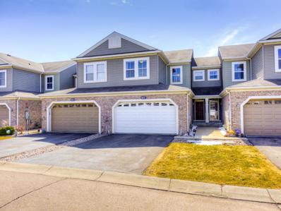 9657 Independence Circle, Chanhassen, MN 55317 - #: 5198218