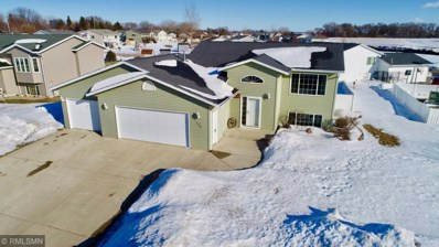 208 S Collins Street, Ghent, MN 56239 - #: 5198451