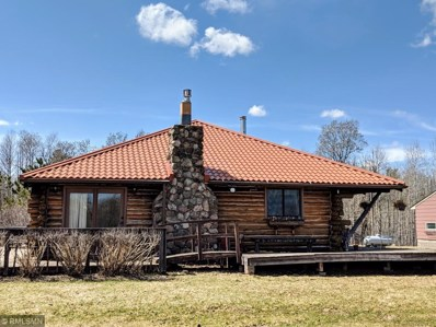 181 County Road 8, Holyoke Twp, MN 55749 - #: 5199602