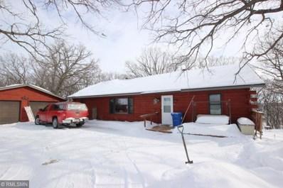 30696 County Highway 27, Elizabeth Twp, MN 56537 - #: 5199608