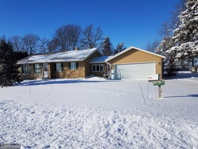 26305 540th Avenue, Lansing Twp, MN 55912 - #: 5199656