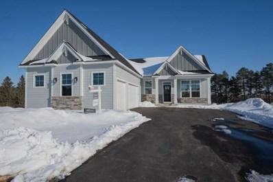 36 Summit Farm Lane, Gem Lake, MN 55110 - #: 5199780