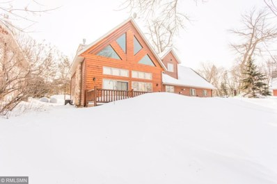 10227 State Highway 29, Leven Twp, MN 56334 - #: 5201650