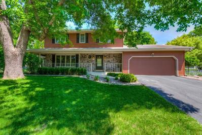 9875 Dakota Road, Bloomington, MN 55438 - #: 5203481