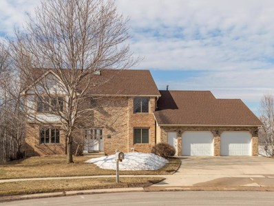 2129 E Heights Lane NE, Rochester, MN 55906 - #: 5205108