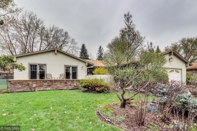 10449 Morris Road, Bloomington, MN 55437 - #: 5205591