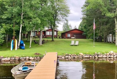 1415 Middle Road, Cromwell, MN 55726 - #: 5205641