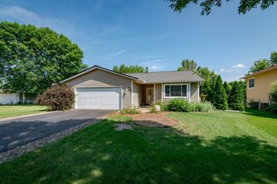 4343 158th Court W, Rosemount, MN 55068 - #: 5206694