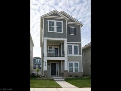 8176 Arrowwood Lane N, Maple Grove, MN 55369 - #: 5207668