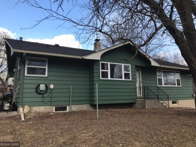 920 Hawthorn Street, Red Wing, MN 55066 - #: 5208944