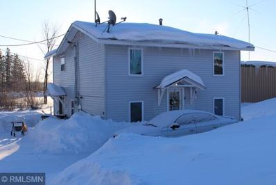 208 1st Street, Deer River, MN 56636 - #: 5208970