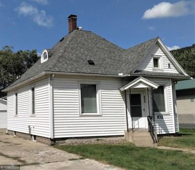 102 W 5th Street, Cochrane, WI 54622 - #: 5209226