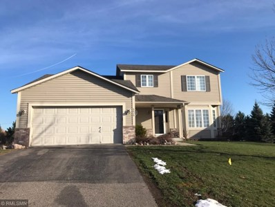 6626 Wildflower Drive S, Cottage Grove, MN 55016 - #: 5210898