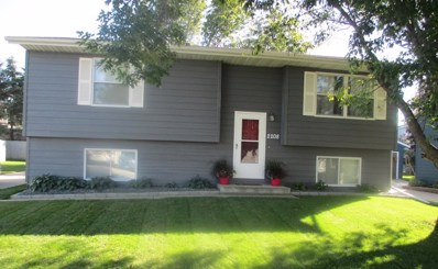 2208 52nd Street NW, Rochester, MN 55901 - #: 5211272