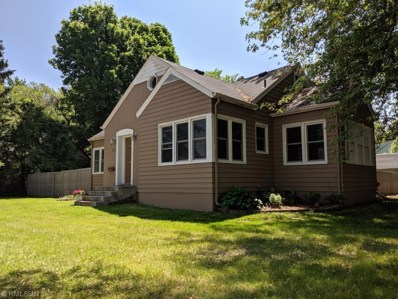 556 W Broadway Avenue, Forest Lake, MN 55025 - #: 5211615