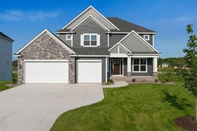 12798 Lake Vista Lane N, Champlin, MN 55316 - #: 5212792