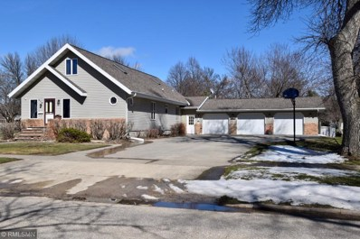 918 9th Avenue, Sibley, IA 51249 - #: 5213742