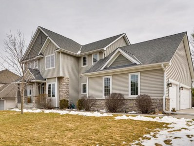 7576 Bell Lane, Inver Grove Heights, MN 55077 - #: 5213789