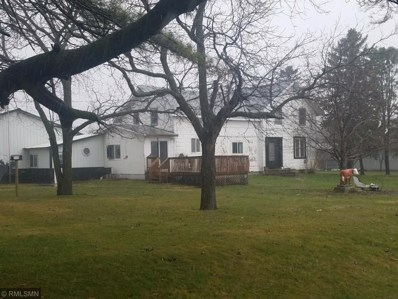 3115 Simpson Road SE, Rochester Twp, MN 55904 - #: 5216562