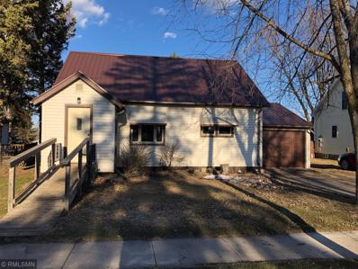 402 2nd Avenue NW, Bertha, MN 56437 - #: 5217284