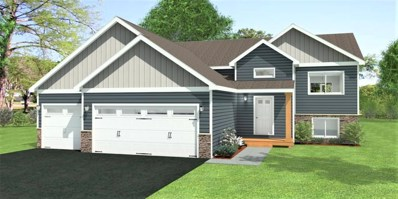 843 Hickory Curve, Watertown, MN 55388 - #: 5219526