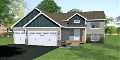 823 Hickory Curve, Watertown, MN 55388 - #: 5219537