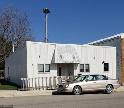103 3rd Street S, Rose Creek, MN 55970 - #: 5220132