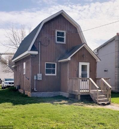 101 Oak Street W, Rose Creek, MN 55970 - #: 5220243