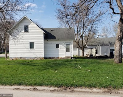 110 Commerce Street SW, Adams, MN 55909 - #: 5220701