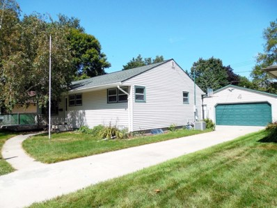 1821 26th Street NW, Rochester, MN 55901 - #: 5221463