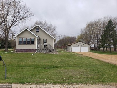30730 171st Avenue, New Prague, MN 56071 - #: 5221862