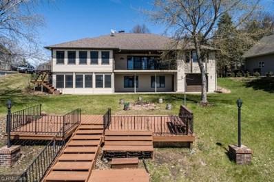 170 Hiawatha Avenue W, Big Lake, MN 55309 - #: 5222734