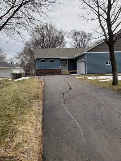 9515 Elliot Avenue S, Bloomington, MN 55420 - #: 5223125