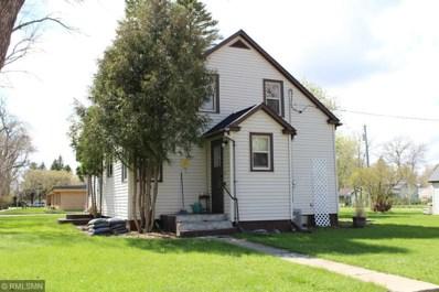 61 Chestnut Street E, Trimont, MN 56176 - #: 5223405